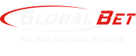 B2B Supplier of Professional Sports Betting Software - Global Bet