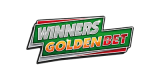 Winners Golden Bet Company