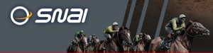 Global Bet Virtual boosts Italian presence with SNAI Group