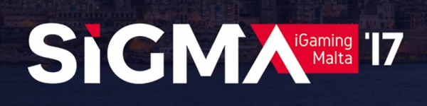 Global Bet will be at Sigma17 in Malta