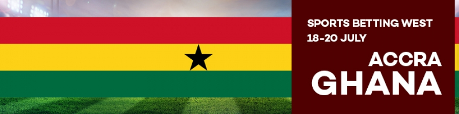 Ghana the next stop in Global Bet African Expansion