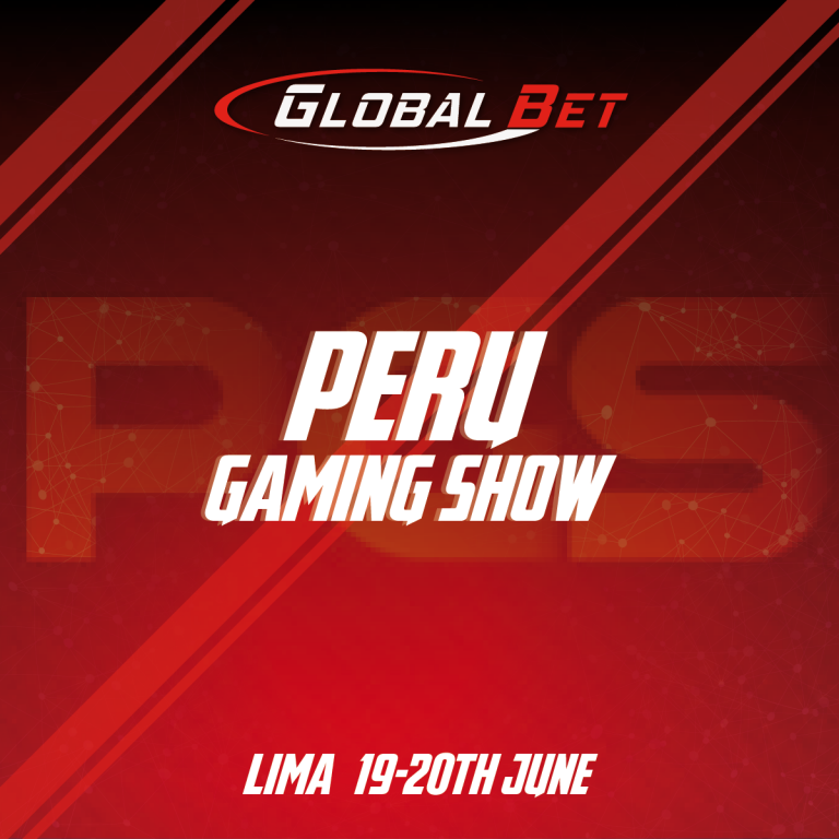 GlobalBet Takes Part at Peru Gaming Show 2019 in Lima