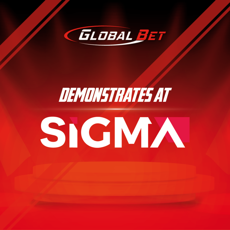 GlobalBet Demonstrates Virtual Sports Products at SiGMA