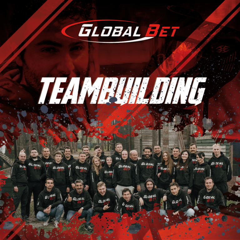 GlobalBet Champions Gather Together in Kyiv