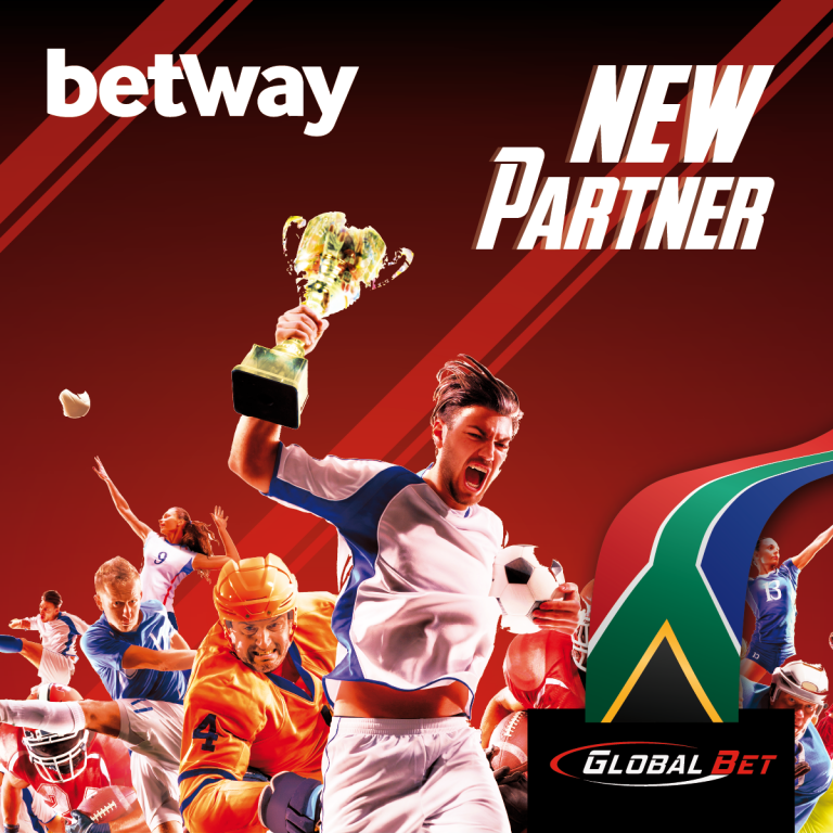 GlobalBet Presents Virtual Sports Games in Africa